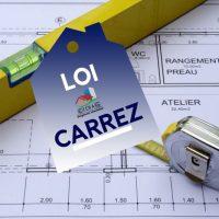 C1-Diag-diagnostic-loi-carrez