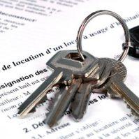 C1Diag-Lyon-diagnostics-obligatoires-location-immobiliere
