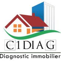 Diagnostique-immobilier-Logo-C1-Diag-clear