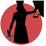 FBM-flat-icon-justice-50x150