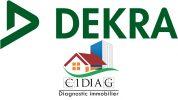 Logo_Dekra-c1diag_2016