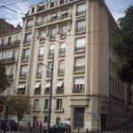 C1Diag-immeuble-1930