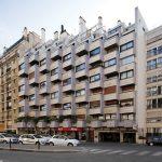C1Diag-immeuble-1950