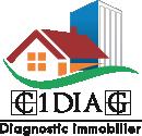 Logo C1 Diag