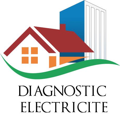 c1diag diagnostic electricite Lyon