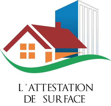 c1diag attestation de surface Lyon