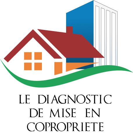 c1diag diagnostic de mise en copropriete st etienne