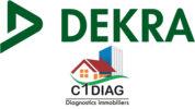 Logo_Dekra-c1diag_2018