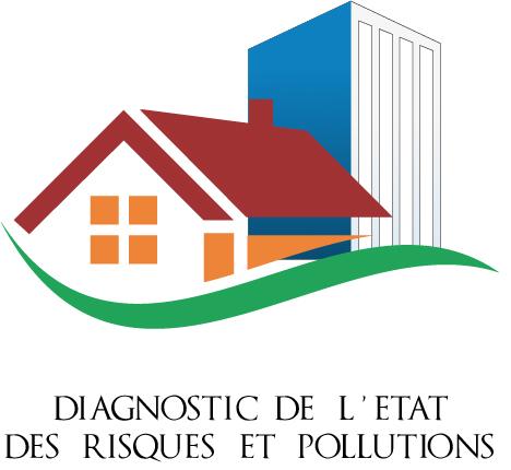 c1diag diagnostic de letat des risques et pollutions