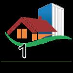 Logo C1 Diag Diagnostic Immobilier