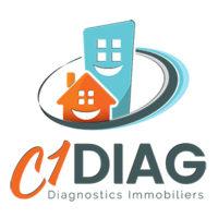 C1DIAG-Logo-2020