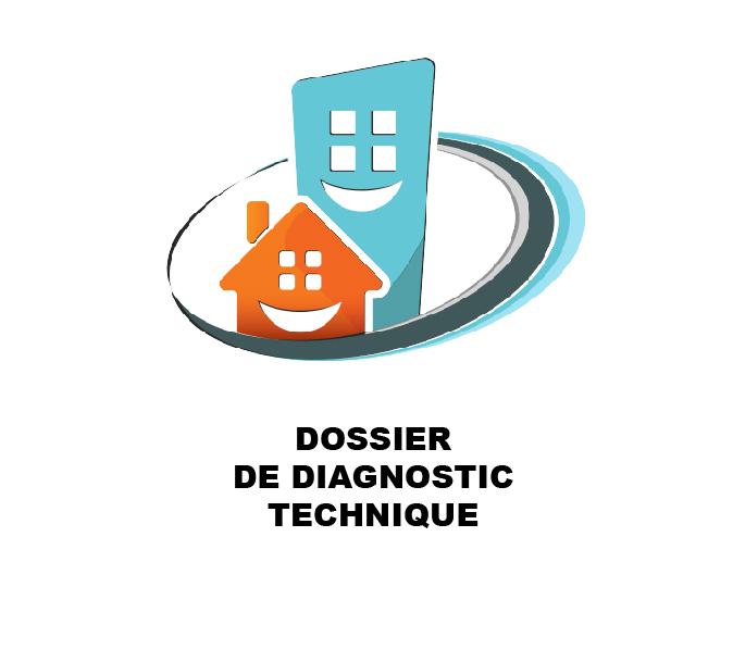 dossier de diagnostic technique-2020