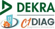 Logo_Dekra-c1diag_2020
