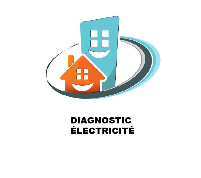 c1diag diagnostic electricite -2020