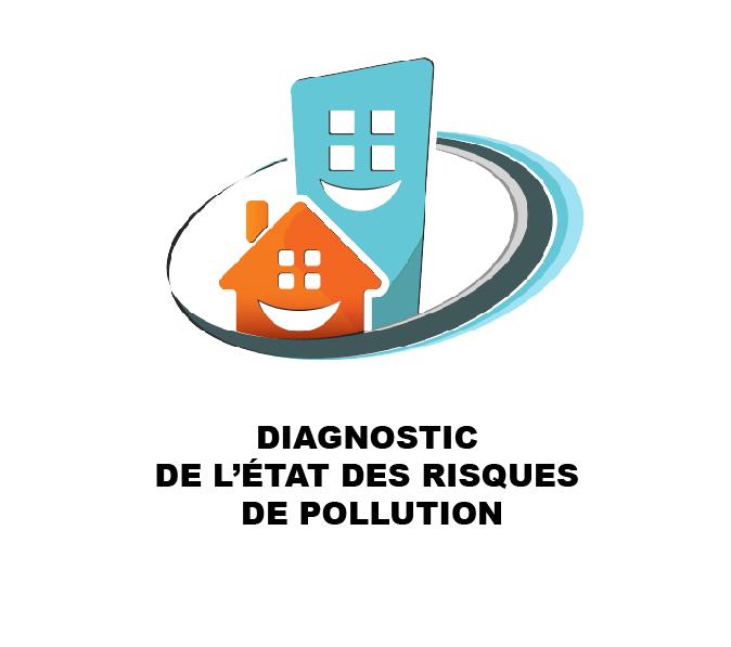 c1diag diagnostic de letat des risques et pollutions-2020