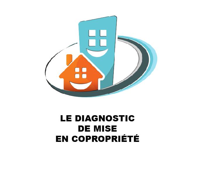 image dossiers c1diag diagnostic de mise en copropriete-2020