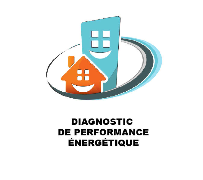 image dossiers c1diag diagnostic de performance energetique-2020