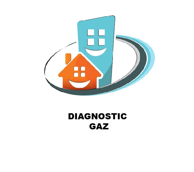 image dossiers c1diag diagnostic gaz-2020