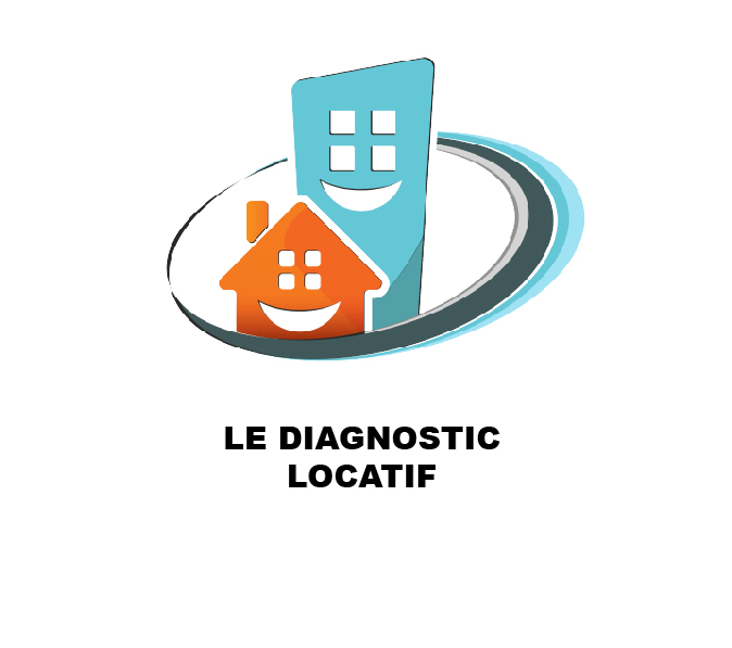 image dossiers c1diag diagnostic locatif-2020